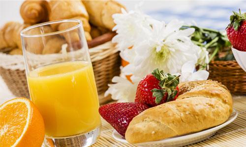Restaurant claire 39 marais saint omer for Dejeuner entre collegues